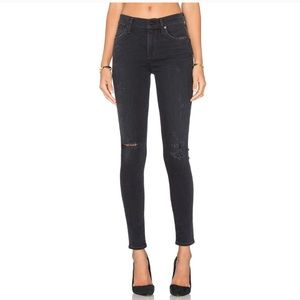 Citizens of Humanity Rocket Skinny Jeans Porter